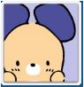 PickeBicke's avatar