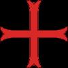 Nomadikhan's avatar