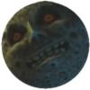 Bechorath's avatar