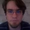 myerscarpenter's avatar