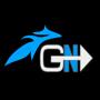 GoNetworkServers's avatar