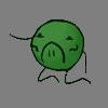 JPS3's avatar