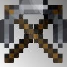 dromaius's avatar