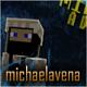 michaelavena's avatar