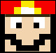 SpastikMuffin's avatar