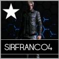 Sirfranco4X's avatar