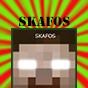 Skafos's avatar