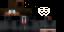WP8's avatar