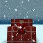 CosmicAcer101's avatar
