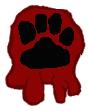 Fudgerman's avatar