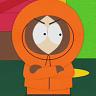JoeFubar007's avatar
