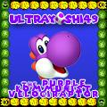 Ultrayoshi49's avatar