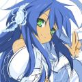 BlackCaXIII's avatar
