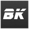 TheBKangsta's avatar