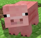 SuperPigMinecraft's avatar