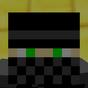 tritan20's avatar