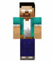 jakej1212's avatar