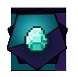 DiamondHosters's avatar