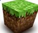 sporeman2020's avatar