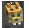 Quatzel's avatar