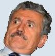 wellwhatnow's avatar