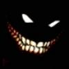 GOHpsycho's avatar