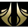 Nodrak's avatar