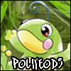 Politeod's avatar