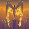 ICOnlyShadows's avatar