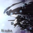mateoinc's avatar