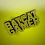 Batcatgamer's avatar