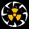 Kevo_'s avatar