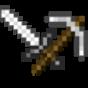 Canuck007's avatar