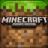minecraftpe14's avatar