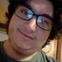 GoodOldHenry's avatar