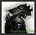 TheRenato595's avatar