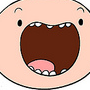 its93ash's avatar