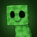 Stoppa's avatar