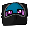 Ninja_Lizard_Jay's avatar