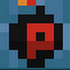 Polyurthane's avatar