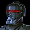 Black_Knyght's avatar