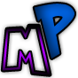 MysteryPiggies's avatar