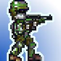 Sumyjkl's avatar