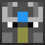 Varidon's avatar