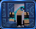 Sapphire_Love's avatar