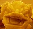 KnuckleGou's avatar