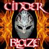 BlazingCinders's avatar
