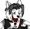 Glitch172's avatar