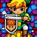 HarvestBlock's avatar