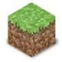 Blockz22's avatar